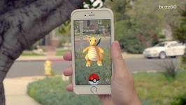 More News Coverage Spent on Pokemon Go than the Economy in July