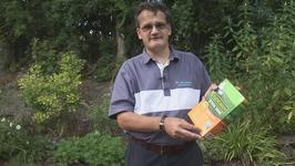 How To Measure Your Lawn For Seed Planting