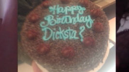 The Shquib Show - Dick's Birthday