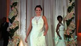 Bridal Fashion Show - The Perfect Dress - 1