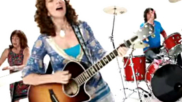 Come On In - The Laurie Berkner Band