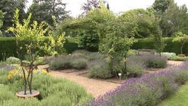 How To Know About Formal Herb Gardens