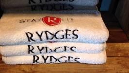 Rydges Airport Hotel Sydney