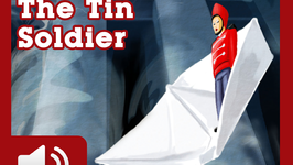 The Tin Soldier - Fairy Tales And Stories For Children