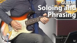 Playing the Chord Tonic on Chord Changes to Better Your Soloing and Phrasing