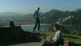 San Sebastian - Donostia, Spain Travel Video Guide