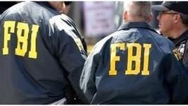 Ex-FBI Agent Admits to Stealing 136k in Drug Money