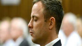 Oscar Pistorius Appeal in the Works