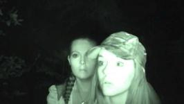 Abandoned Bridge - Episode 4 - Sneak Peek