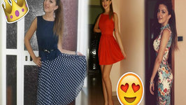 Summer Lookbook - Amazing Outfits - TomTop