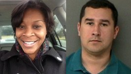 Will Sandra Bland Trooper Go to Jail Over Perjury Charge?