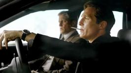 2014 Emmy's 'Breaking Bad' vs 'True Detective'