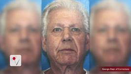Fugitive of Nearly 50 Years Finally Captured