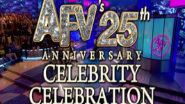 AFV's Celebrity Celebration Sneak Peak