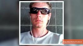 Dumb Criminal Arrested After Facebook Friending Victim