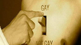 Gay Conversion Therapy Shot Down by Judge