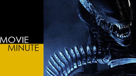 Ignore The Alien Sequels - Movie Minute