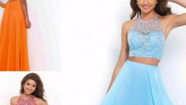 The Best Hot Dress Trends for Prom