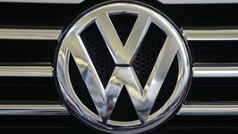 Volkswagen to Pay 15b in Emissions Settlement