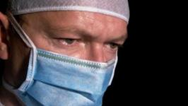 How To Be A Qualified Surgeon