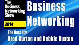 Best Bites The Business Networking Show