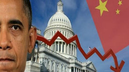 TPP Secrets And Provisions And Obamas Global Economic Quest With POLITICOs Doug Palmer