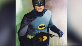 Student changes name to 'Adam West' to avoid airline fee