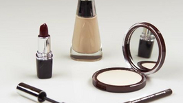 Rat Droppings and Human Urine found in Discount Makeup
