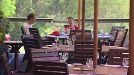 Australia: Margaret River, Wine