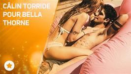 Bella Thorne a un nouvel amoureux canon