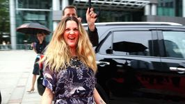 The Stars' Best Kept Secrets Drew Barrymore