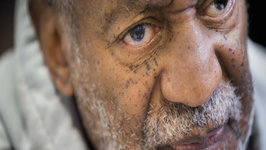 Bill Cosby Rape Settlement Secrets and Silence