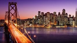 San Francisco Meet Up This Saturday!