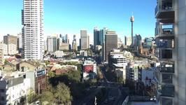 Larmont Sydney