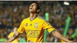Alan Pulido Escapes Kidnapping in Mexico