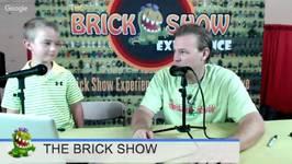 Live from Brick Fest Live Denver