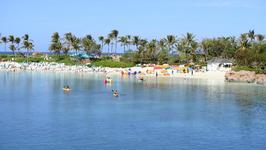 5 Packing Tips for Beach Resort Vacations