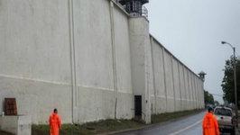 New New York Jail Break Plot Busted