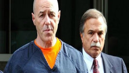 Bernard Kerik's Fall From NYPD Police Chief to Prison