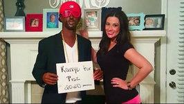 Blackface Kanye Costume Gets a Pass For Alabama Teacher?