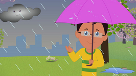 Fun Way To Learn About The Weather