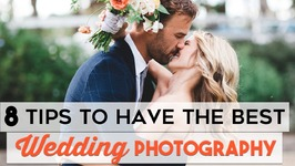 8 Things You NEED to Know Before You Hire A Wedding Photographer!  Wedding Tips & DIYs