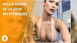 Bella Hadid, en pleine transformation ?