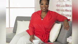 Oprah Winfrey Auctioning Her Chicago Personal Belongings