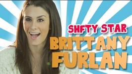 Brittany Furlan - SHFTY Vine Star!