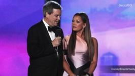 Vanessa Williams Gets An Apology From The Miss America Organization