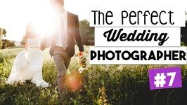 Prepping for the ENGAGEMENT PHOTOSHOOT!  Wedding Wednesdays Ep. 7  Wedding Wardrobe Styling