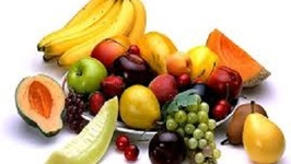 Why Fruit Isn't That Good for You
