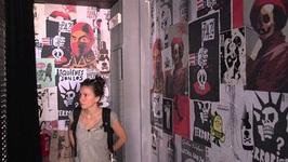 Venice Biennale 2013 - The World's Greatest Art Show