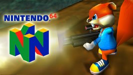 10 Great N64 Games That Still Hold Up Today
